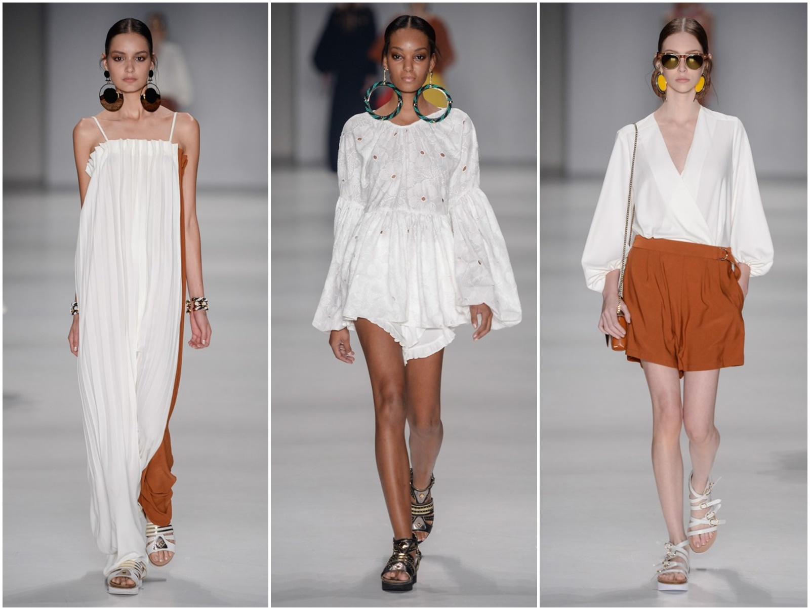 juliana jabour SPFW