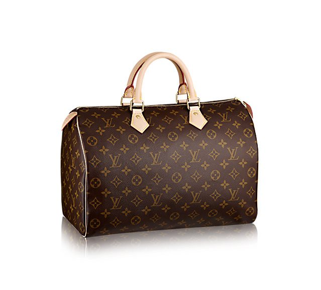 louis-vuitton-speedy-35-canvas-monogram-ícones--M41107_PM2_Front view
